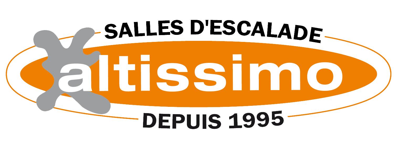 Alti-Projet-Logo_2017_General_TexteNoir copy