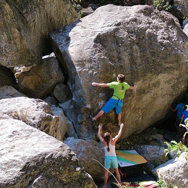 james-boulder