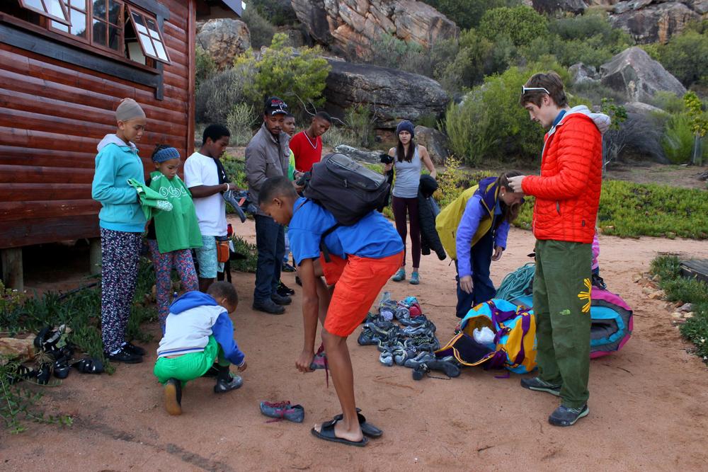 southafrica-spot-ciavaldini-pearsonIMG_3010