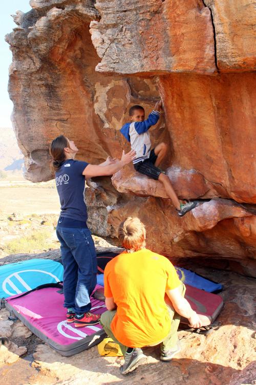 southafrica-spot-ciavaldini-pearsonIMG_3036