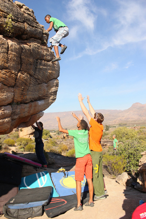 southafrica-spot-ciavaldini-pearsonIMG_3196