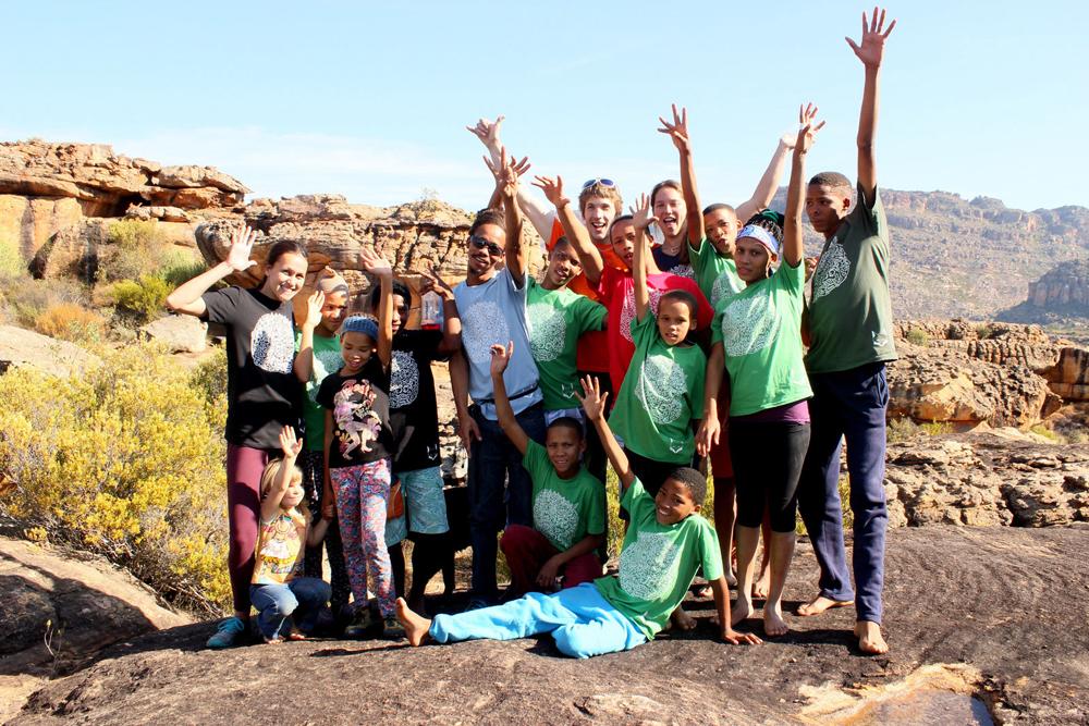 southafrica-spot-ciavaldini-pearsonIMG_3216