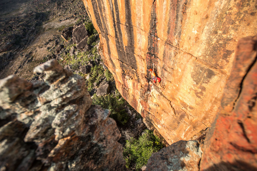 onceuponaclimb-jamespearson-ciavaldini-southafrica-thesearch-3