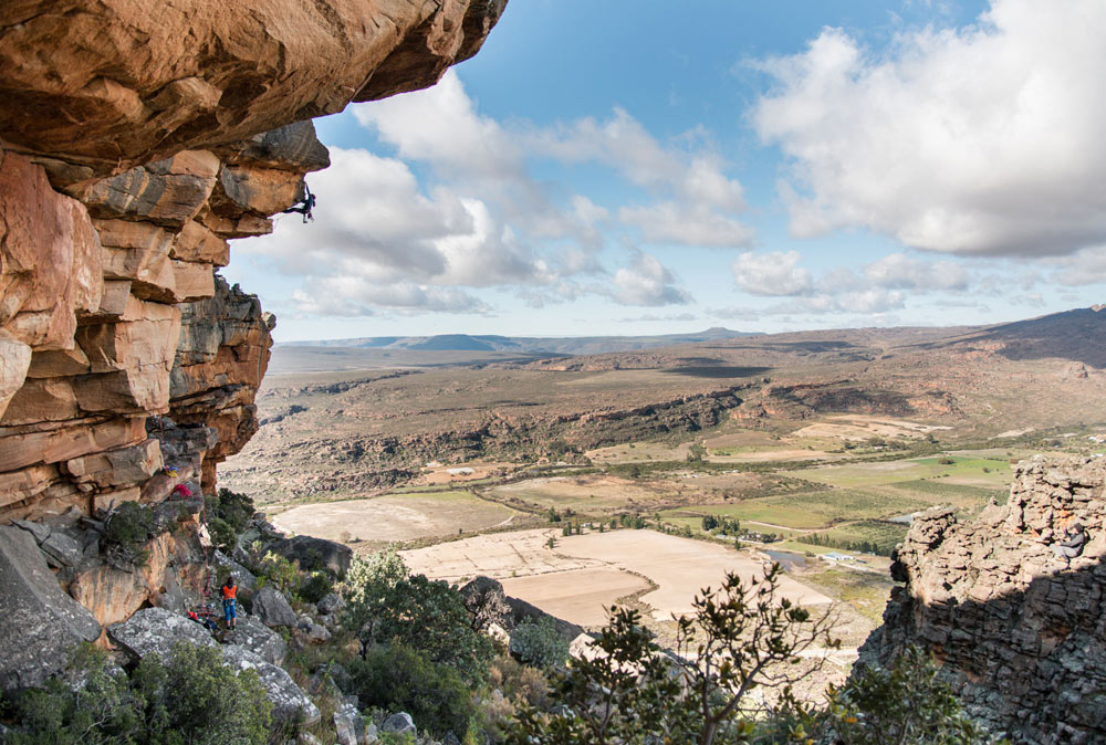 onceuponaclimb-jamespearson-ciavaldini-southafrica-thesearch-6