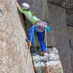 caroline-ciavaldini-climbing-montblanc