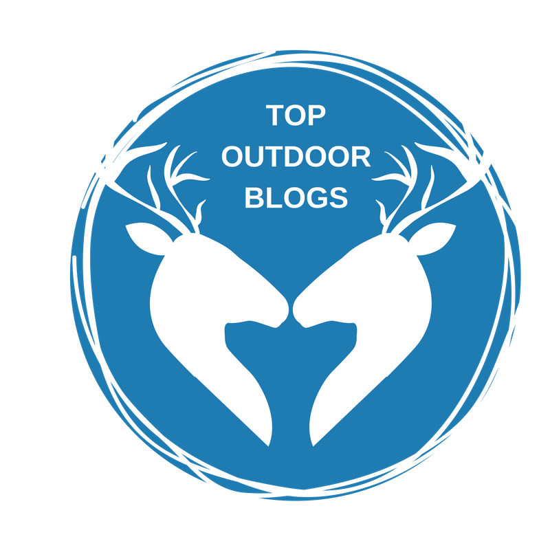 top-outdoor-blogs