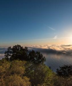 Sardinia Sun