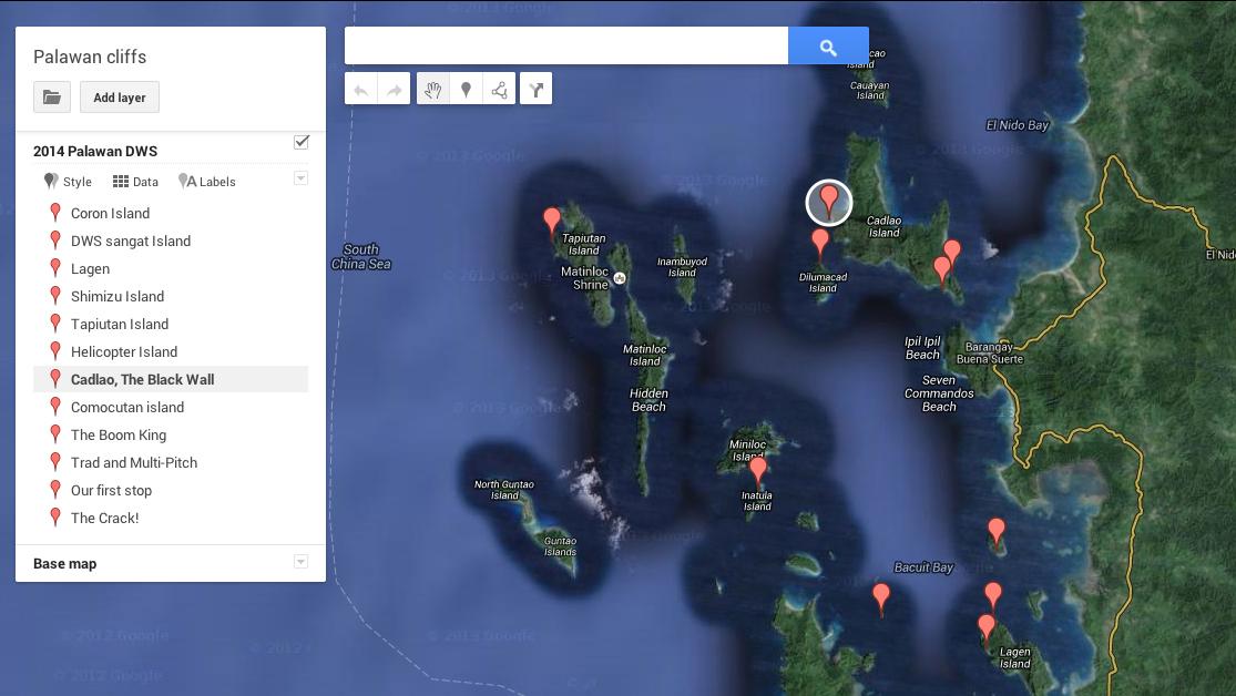 map sample2