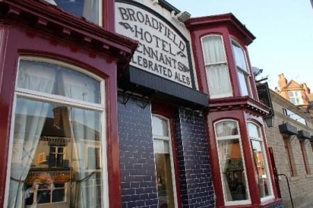 the-broadfield