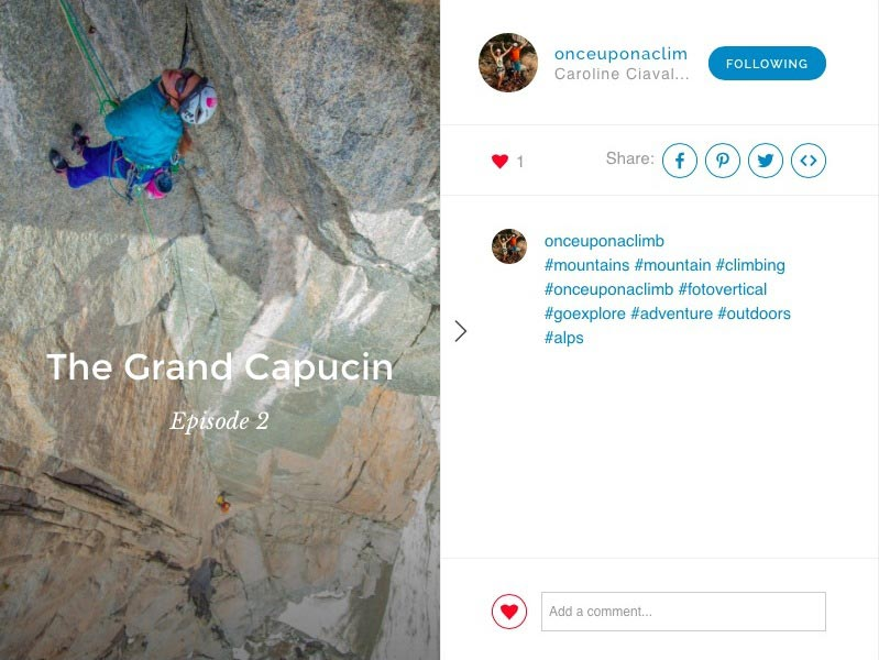 onceuponaclimb-ciavaldini-pearson-climbing