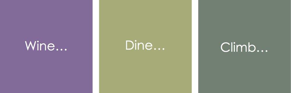 wine-dine-climb-south-of-france